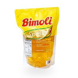 Bimoli Special Refill